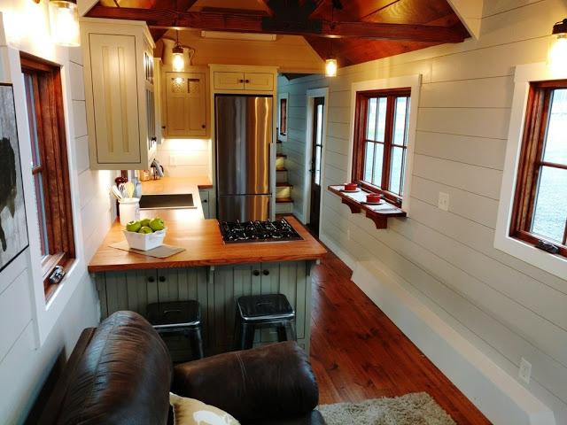 timbercraft-farmhouse-4